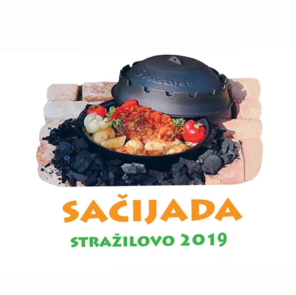 ISačijada Stražilovo 2019